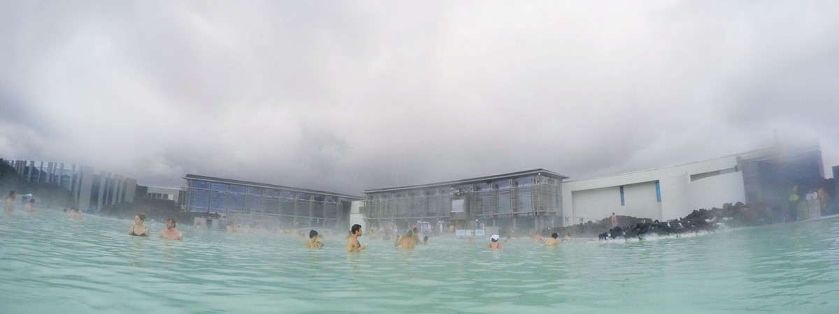 Blue lagoon reykjavik iceland the best spa ever for Blue lagoon iceland accommodation