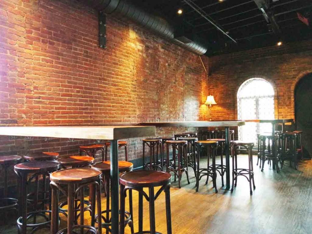 brick-and-mortar-boston-header