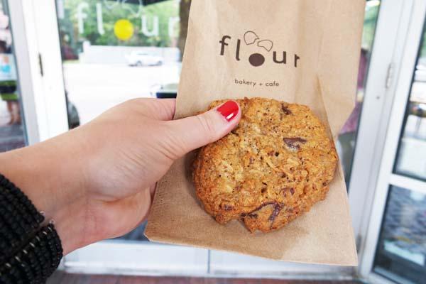 flour-bakery-boston-2