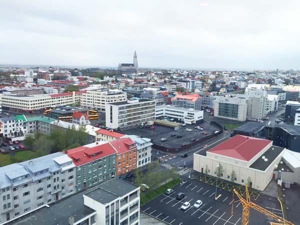 foss-hotel-reykjavik-2