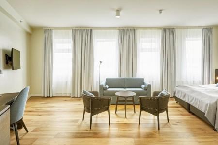 foss-hotel-reykjavik-header-2