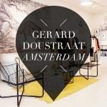 gerard doustraat 600x450 amsterdam
