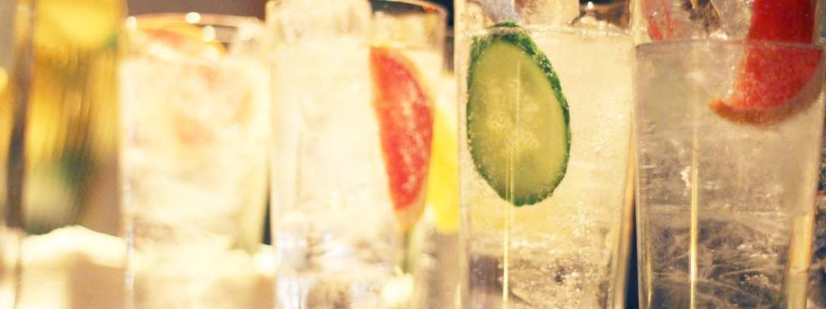 gin-journey-amsterdam-header