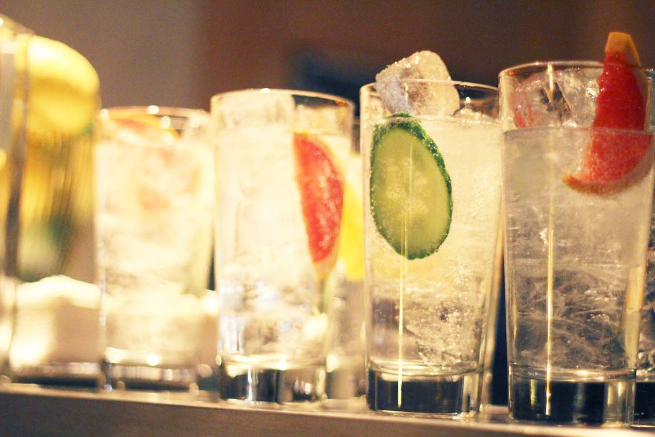 Communication on this topic: Dedicato alle gin lover: un tour in , dedicato-alle-gin-lover-un-tour-in/