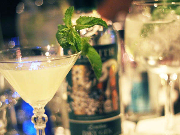 Cocktailbars in amsterdam amsterdam city guide for Door 74 amsterdam