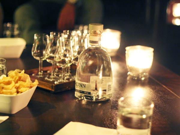 gin-journey-mystique-amsterdam-1
