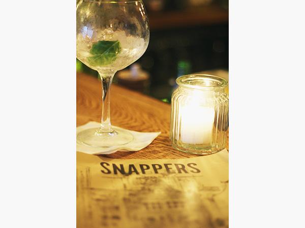 gin-journey-slapper-amsterdam-2