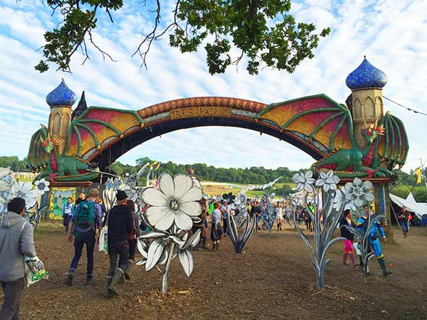 glastonbury-festival-2015-55