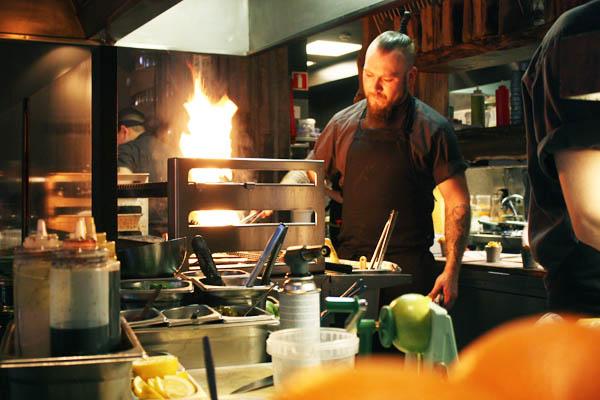 grill-market-reykjavik-8