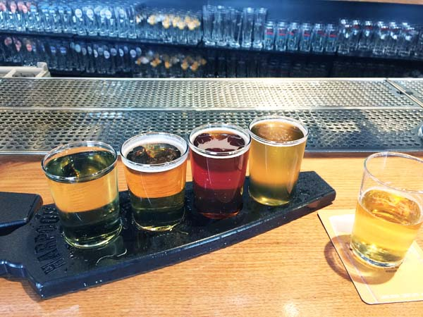 harpoon-brewery-boston-1