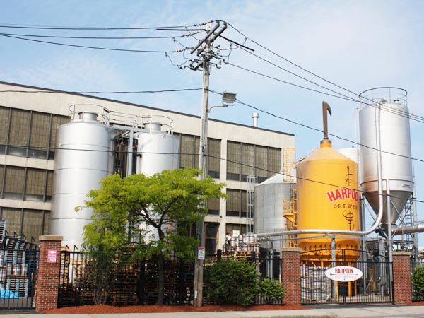 harpoon-brewery-boston-4