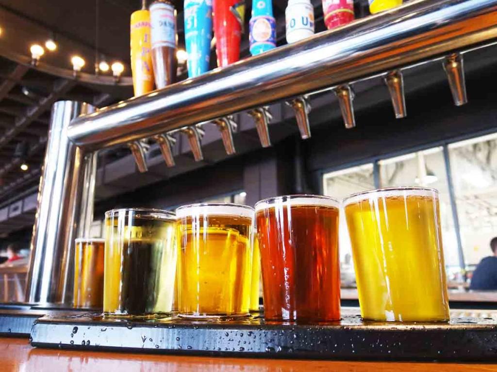 harpoon-brewery-boston-header