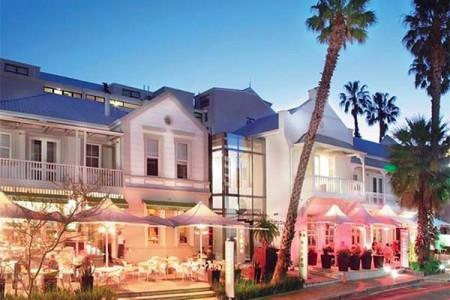 hippo-boutique-hotel-cape-town