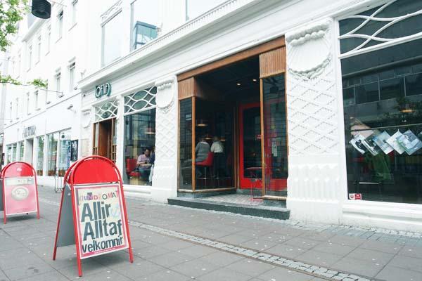 laundromat-cafe-reykjavik-