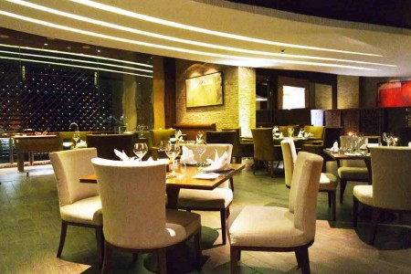 porterhouse-steack-dubai-header