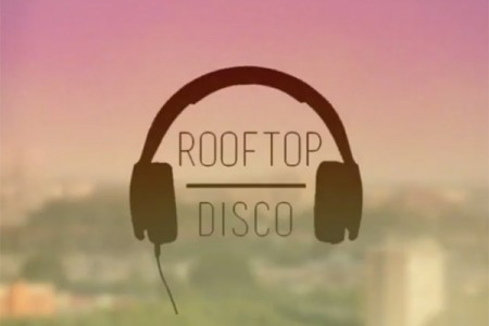 Rooftop Disco