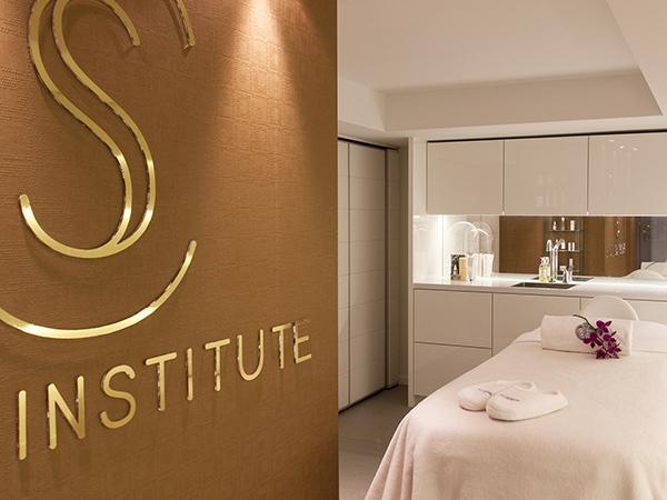 skins-institute-amsterdam-1