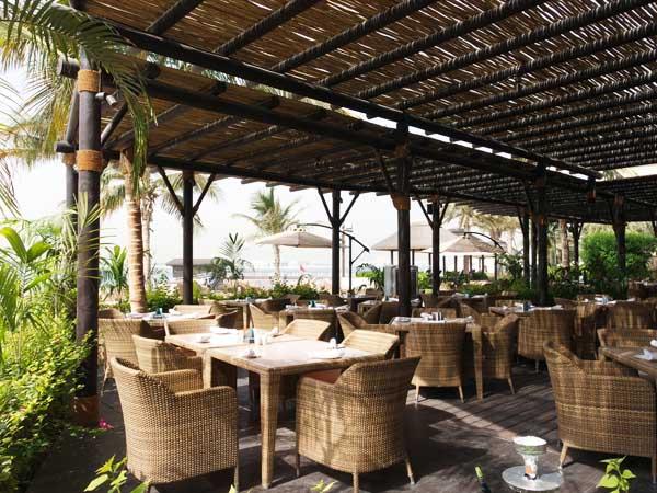 sofitel-the-palm-resort-spa-dubai-1