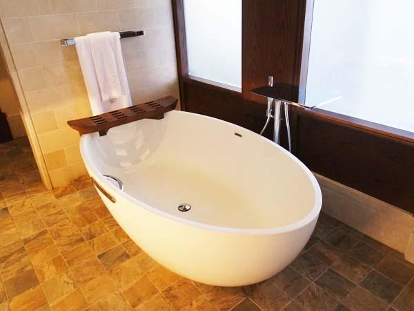 sofitel-the-palm-resort-spa-dubai-10