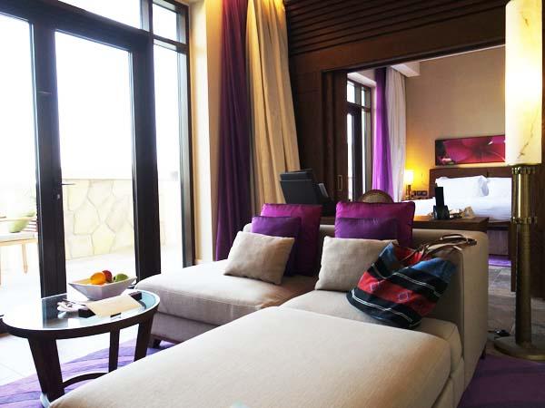 sofitel-the-palm-resort-spa-dubai-11