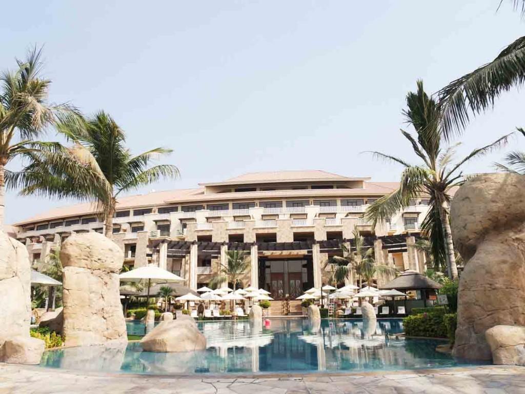 sofitel-the-palm-resort-spa-dubai-header