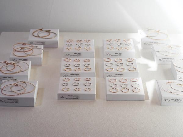 bonbon-boutique-amsterdam-1