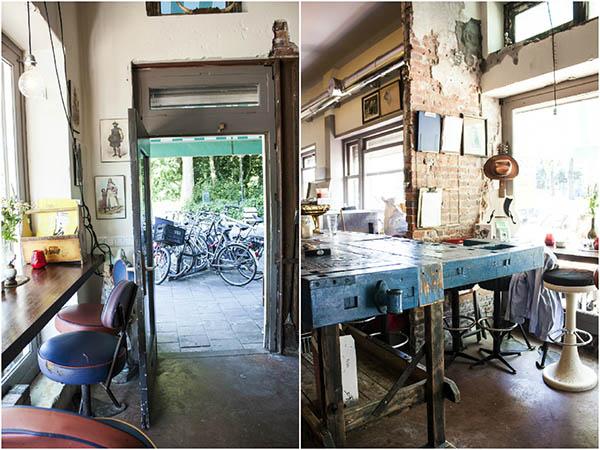 Buurman en Buurman Amsterdam
