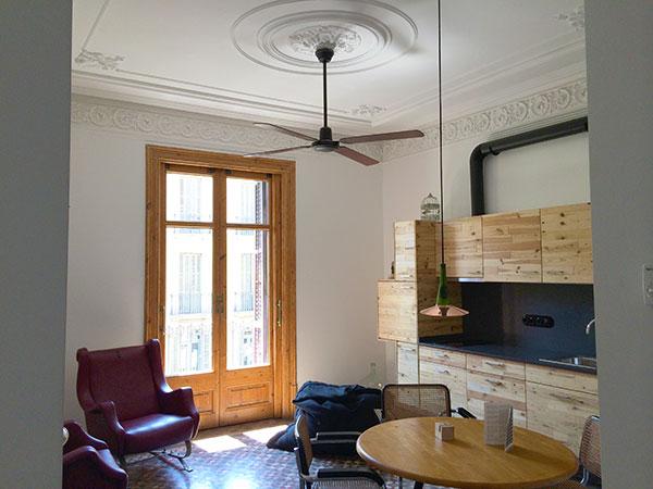 driftwood_kitchen_yok_casa_cultura_barcelona