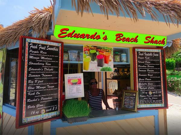 18 Best Restaurants In Aruba Aruba Travel Guide