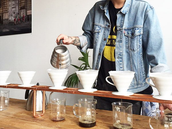 espressofabriek-amsterdam-2
