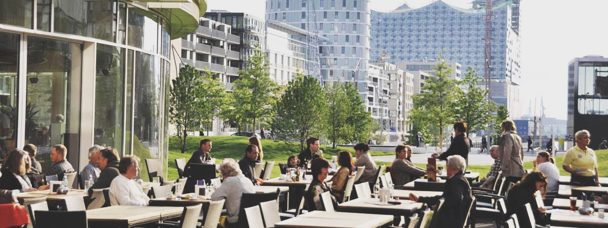 hamburg city guide. Black Bedroom Furniture Sets. Home Design Ideas