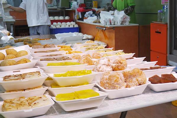hong-kong-foodietour-11