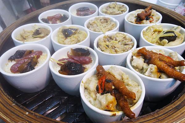 hong-kong-foodietour-14
