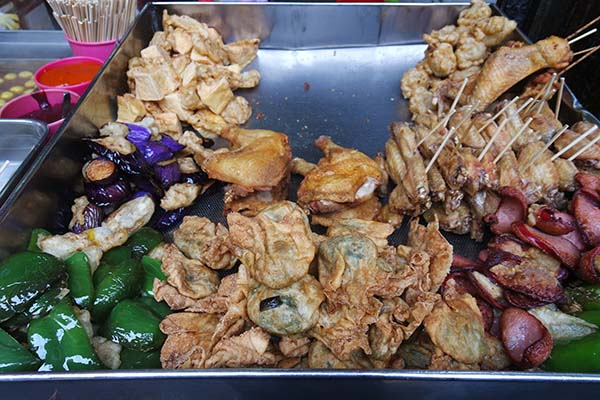 hong-kong-foodietour-15