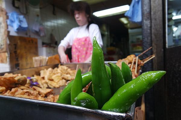 hong-kong-foodietour-16