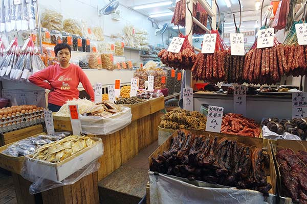 hong-kong-foodietour-17