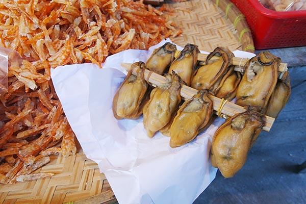 hong-kong-foodietour-3