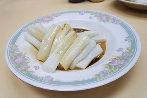 hong-kong-foodietour-9