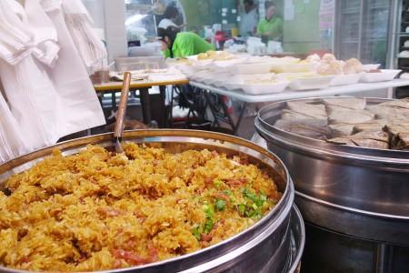 hong-kong-foodietour-heade