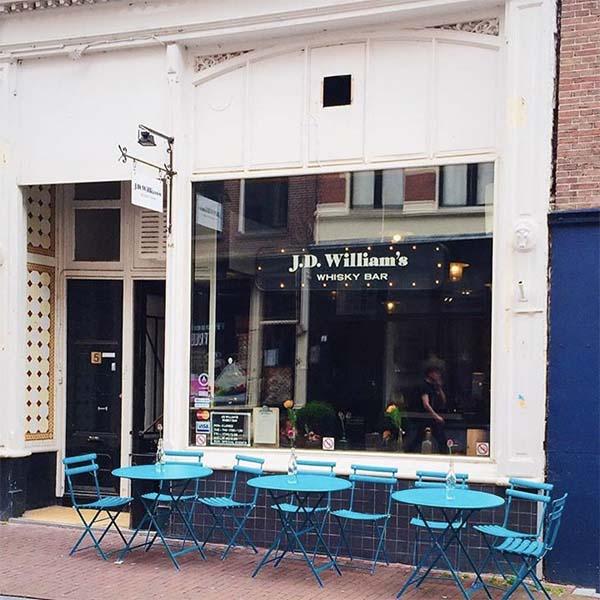 jd-williamsbar-amsterdam
