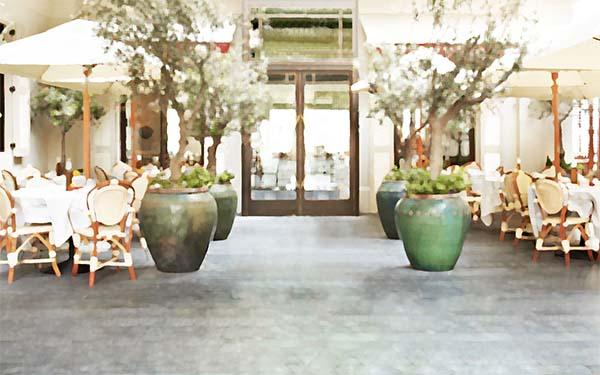 la petite maison dubai Restaurants in Dubai