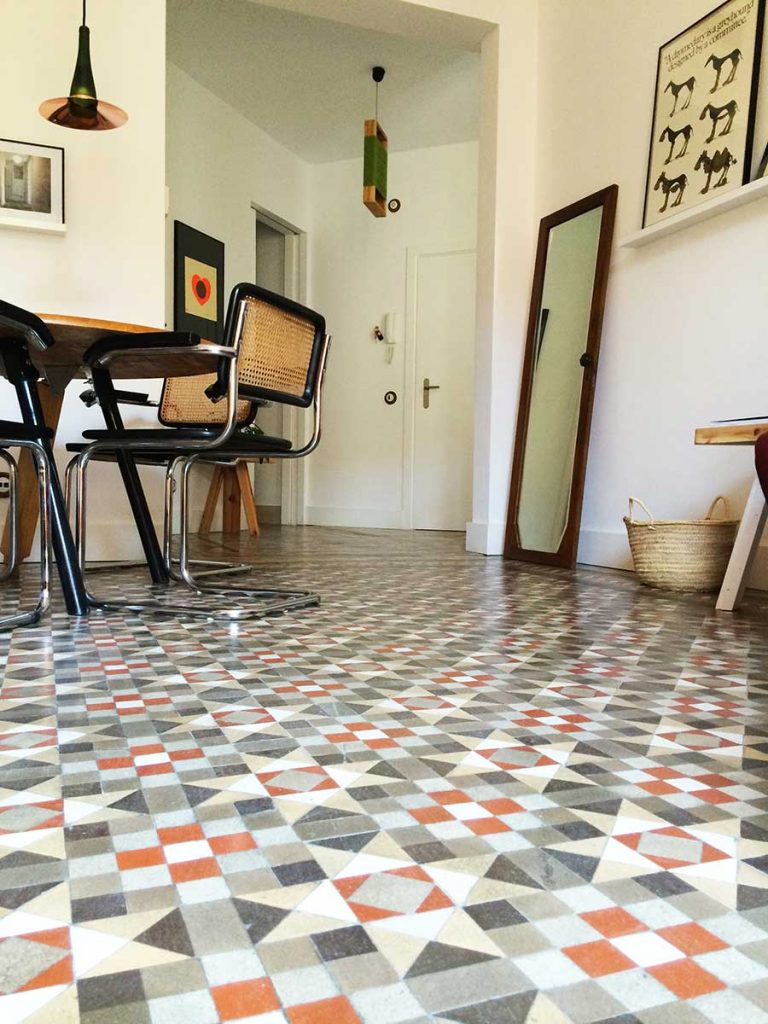 mosaic_floor_yök_Casa_+_Cultura