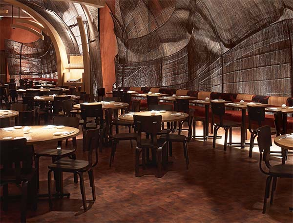 nobu-atlantis-dubai Restaurants in Dubai