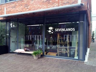 Sevenlands Amsterdam