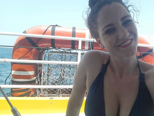 snorkelen-aruba