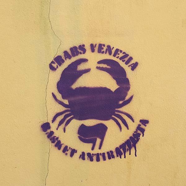 venetie-street-art-3