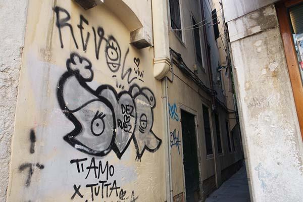 venetie-street-art-7