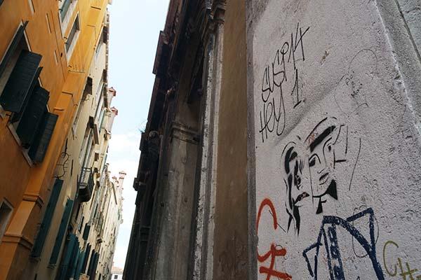 venetie-street-art-8