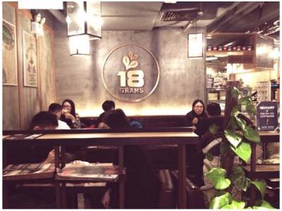 18grams-hongkong03