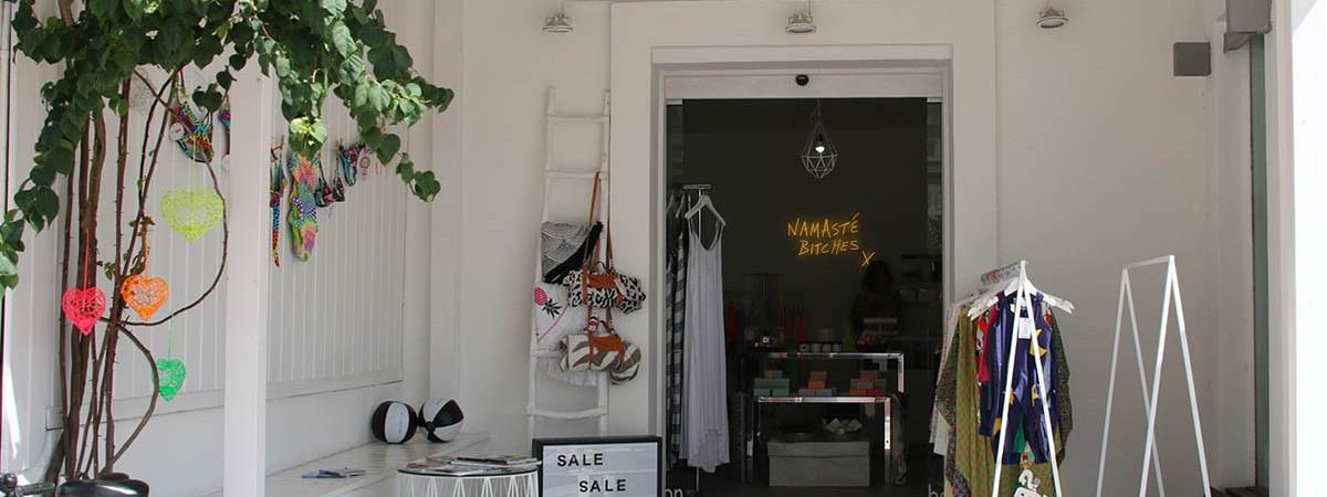 b london boutique london ibiza